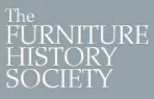Furniture History Society